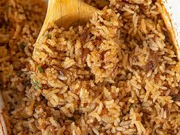 easy stick of er rice recipe rice