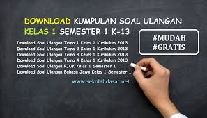 Download Soal Tema 3 Subtema 3 Kelas Vi Sd Mi 2020 2021 2022  PNG
