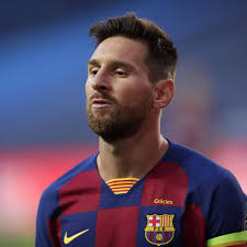 Reports - Lionel Messi Will Leave Barcelona, Manchester City the Front  Runners - Bitter and Blue