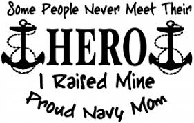 Some People Never Get To Meet Their Hero Car Or Truck Window Decal Sticker Rad Dezigns