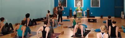 jivamukti yoga jersey city an urban