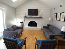please help make this family room