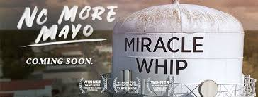Miracle Whip - Home   Facebook