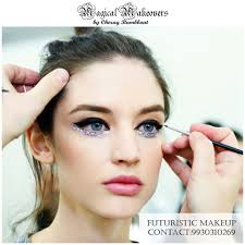 magical makeovers pvt ltd on twitter