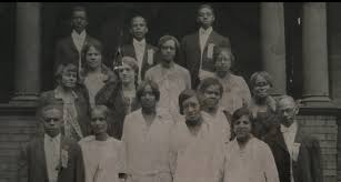 More Than a Photo: Preserving Family Stories   Pittwire   University of  Pittsburgh
