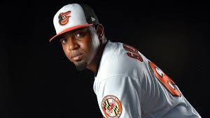 Schmuck: Mychal Givens is the Orioles closer, no matter the inning ...