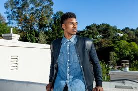 swaggy p young our favorite laker