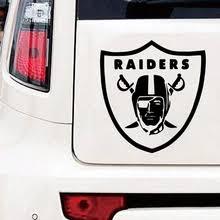 Raider Sticker Buy Raider Sticker With Free Shipping On Aliexpress Version