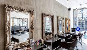 hair and makeup salon london saubhaya