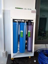 HOÀNG LONG TUẤN Chuyên cung cấp Máy lọc nước tốt nhất tại Vũng Tàu