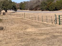 Cedar Stays Tying Help Sports Outdoors Stephenville Texas Facebook Marketplace Facebook