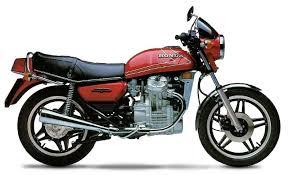 custom honda cx500 cafe racer