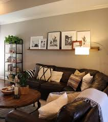 Living With Kids Southern Indiana Home Tour Design Mom