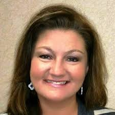 Tammy Johnson - Sherman City Council - Home | Facebook