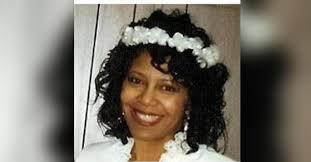 Robin Lynette Smith Obituary - Visitation & Funeral Information