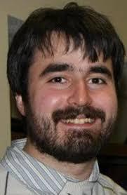 Peter Foster | Jonas Research Group | University of Colorado Boulder