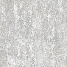 silver gray venetian plaster texture