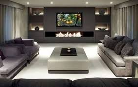 wall gas fireplaces tv top google
