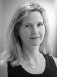 Carol Smith - Health Journalism Fellow   Center for Health Journalism