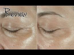 an eye cream that really works