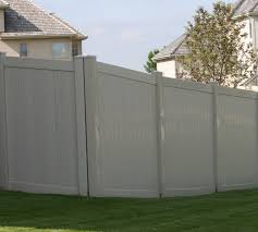 Privacy With Accent American Fence Company Sioux City