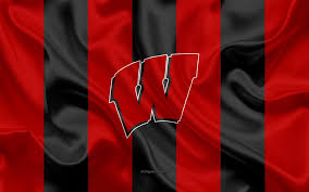 wallpapers wisconsin badgers