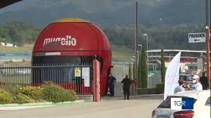 Il Gran Premio del Mugello - Sport - TGR Toscana
