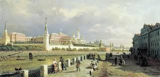 Файл:Московский Кремль с Большого каменного моста.jpg