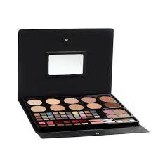 wardah makeup kit special edition