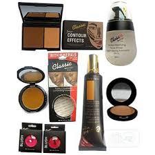 make up face makeup kit in amuwo odofin