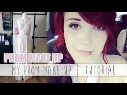 makeup transformation manny mua