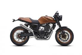 swm motorcycles unveils first new