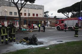 Ancora sangue sulle strade, muore 45enne investito da un'auto ...