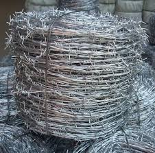 Longteng Cheap Price Military Grade Barb Wire Fence Tie Wire Reel Lowes Buy Military Grade Barb Wire Fence Barb Wire Fence Tie Wire Reel Lowes Product On Alibaba Com