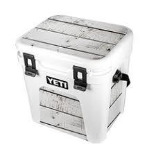 Yeti Skins Decals For Yeti Coolers Tumblers Skinit