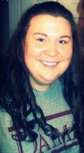 Ashlee King from Monroe County High School - Classmates