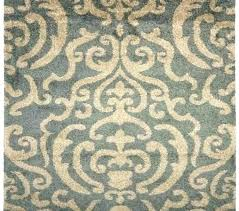 6 x 6 square outdoor rug camiladecor co