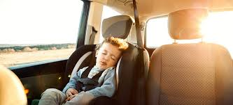 what are the best baby friendly cars