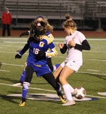 Lady Chargers survive, advance, defeat Clinton 4-2 – The Charger ...