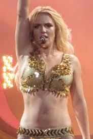 Файл:Britney Gimme More Cleveland.jpg — Википедия