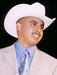 """Adan Santos """"Chalino"""" Sanchez (1984-2004) - Find A Grave Memorial"""