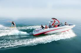 Top 10 Water Skiing and Wakeboarding Boats - Boat Trader Blog