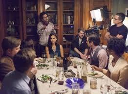 "Interview: ""Complete Unknown"" director Joshua Marston | Oregon ..."