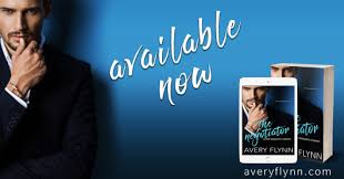 NEW RELEASE ~ The Negotiator by Avery Flynn | Book Loving Pixies