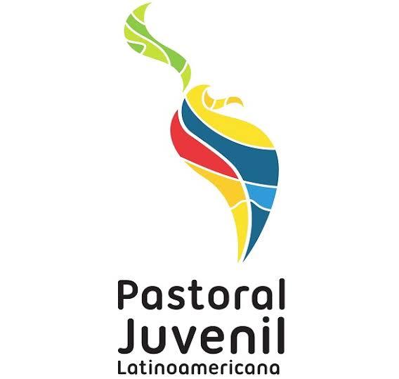 Resultado de imagen para Pastoral Juvenil latinoamericana