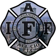 The 3m Reflective Iaff 4 Decal Choose Type 12 Styles Empire Tactical Usa