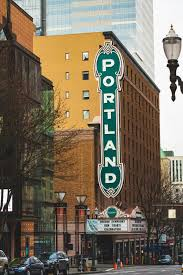 101 things to do in portland oregon