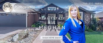 Contact - Qualicum Beach real estate agent Meghan Walker & David ...