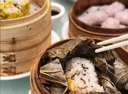richmond restaurants win big at chinese