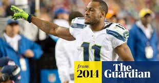 Seattle Seahawks trade Percy Harvin to New York Jets for a conditional pick  | Seattle Seahawks | The Guardian
